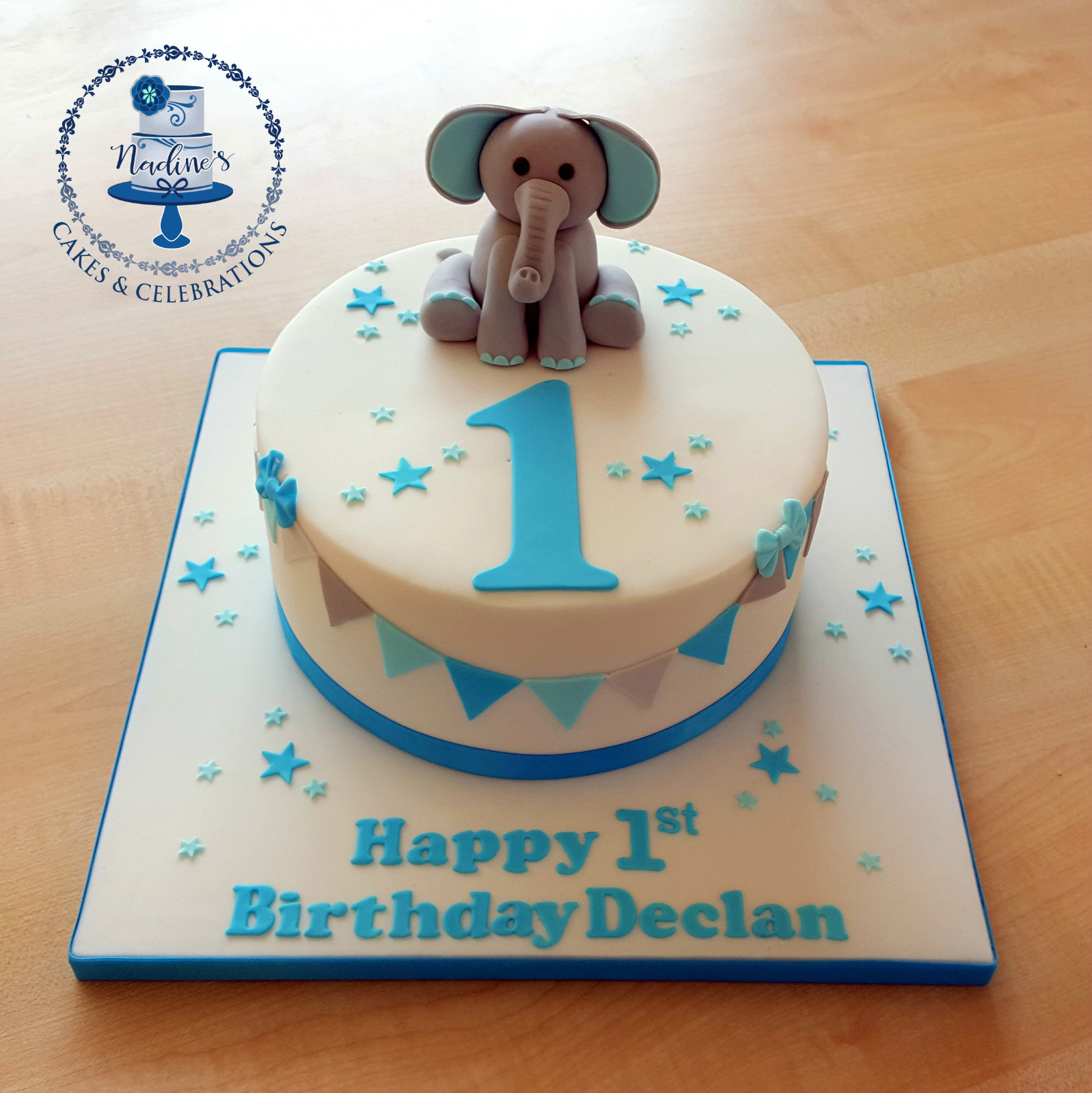 1598 X 1600 In 23 Marvelous Picture Of 1 Birthday Cake