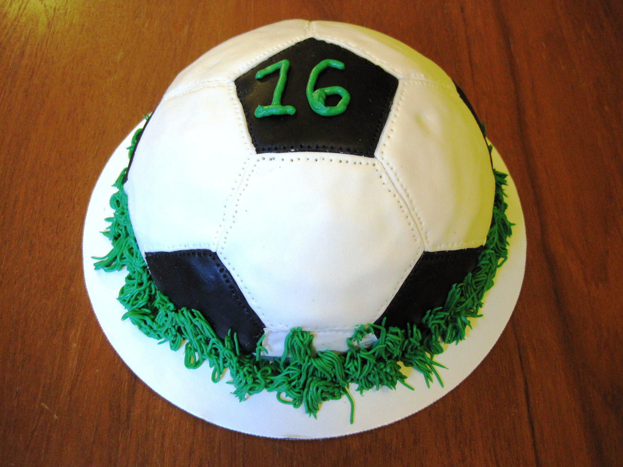 16Th Birthday Cakes 16th Ideas For Boys Protoblogr Design
