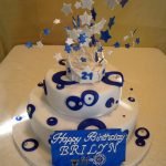 21St Birthday Cake Ideas For Him 11 21st Cakes For Boys Photo Boys 21st Birthday Cake Ideas Boys