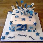 21St Birthday Cake Ideas For Him 21st Birthday Cakes For Guys Wedding Academy Creative Best 21st