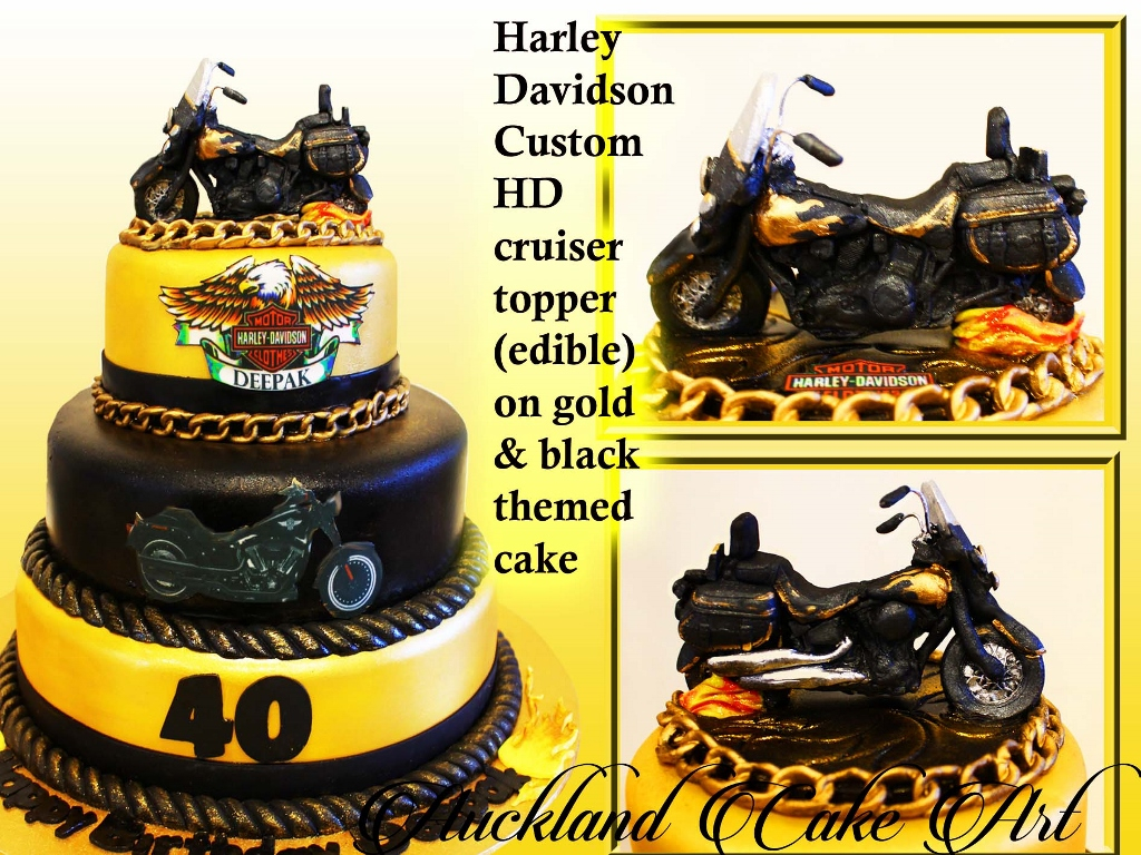 21St Birthday Cake Ideas For Him 21st Birthday Cakes Male Auckland Cake Art