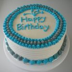 21St Birthday Cake Ideas For Him Attractive Birthday Cakes Designs For Men 23 60th Ideas Protoblogr