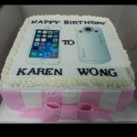 21St Birthday Cake Ideas For Him Birthday Cake Decorating Ideas For Boyfriend Flisol Home