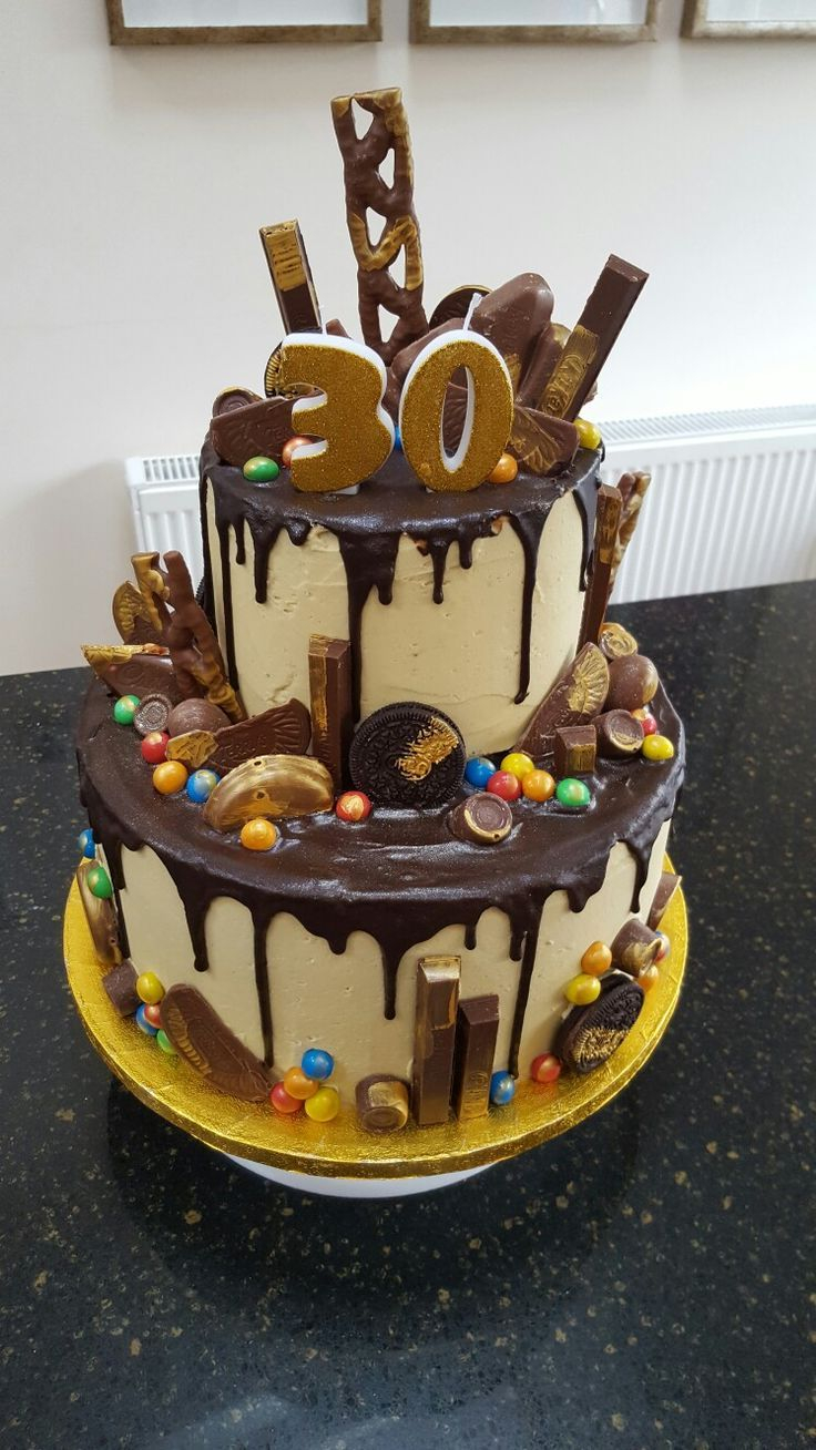 21St Birthday Cake Ideas For Him Image Result For 21st Birthday Cakes For Male Cakes Pinterest