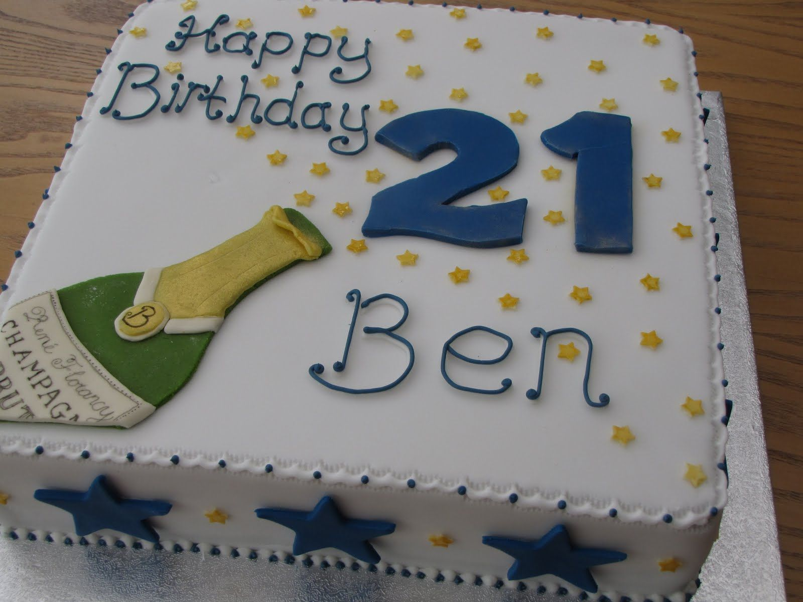 21St Birthday Cake Ideas For Him Pin Carea Cindy On Cake Idea Pinterest 21st Birthday Cakes