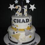 21St Birthday Cake Ideas For Him Vintage 21st Birthday Cakes For Guys Wedding Academy Creative