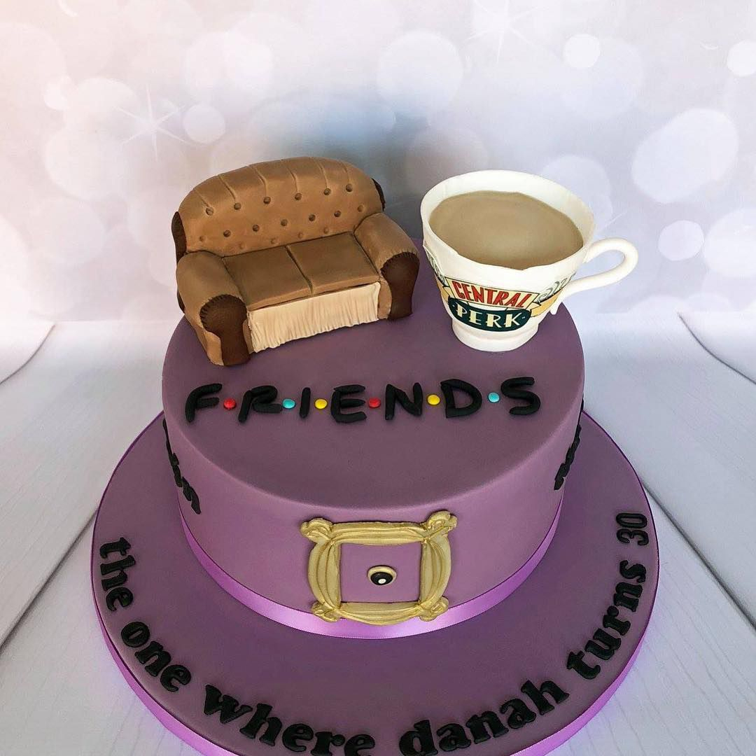 1080 X In 32 Wonderful Image Of 30Th Birthday Cake Ideas