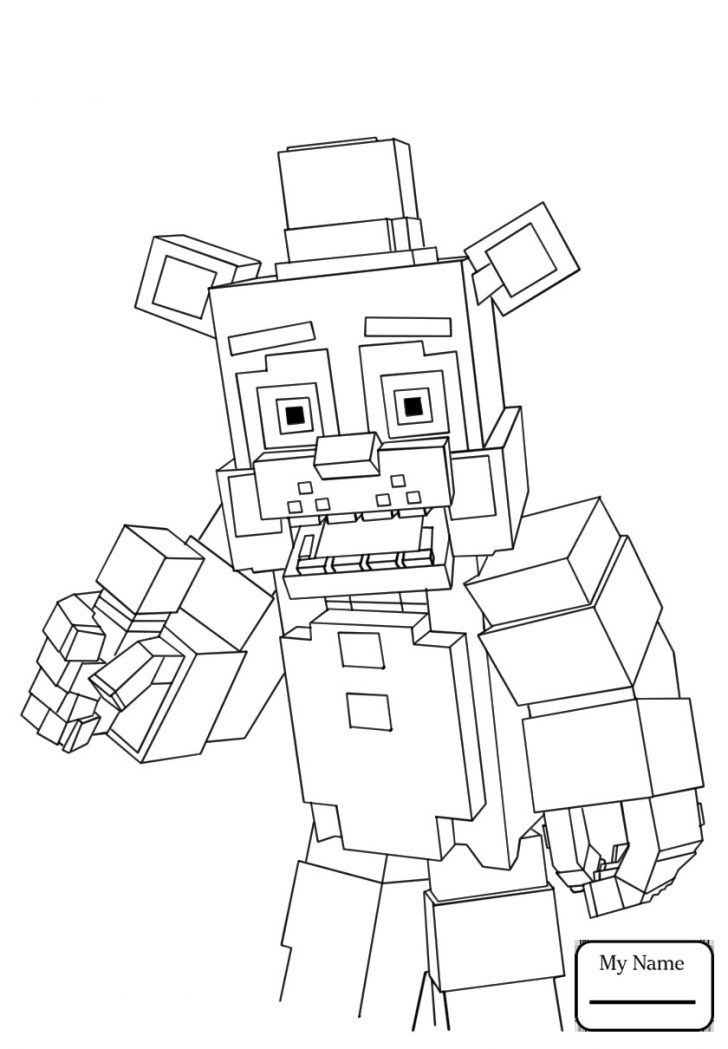 Az Coloring Pages Imagination Dantdm Coloring Pages Quality Minecraft Azcoloring Club