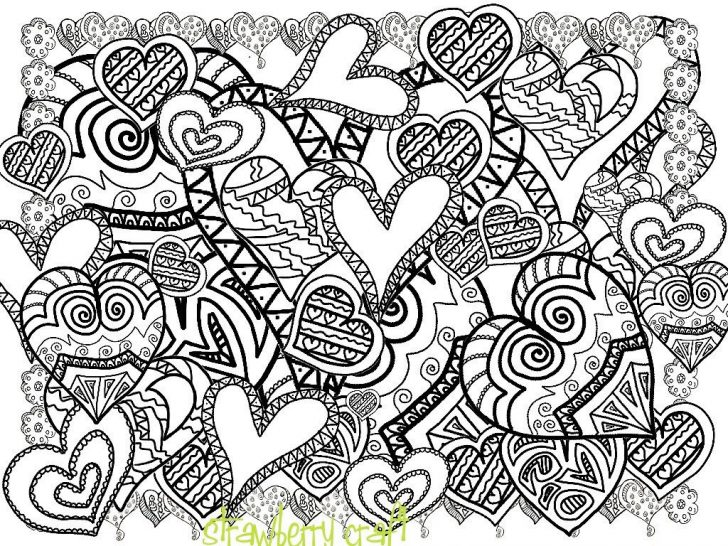 Adult Coloring Pages To Print Coloring Page Adult Coloring Pages Dr Odd Excelent Free Printable