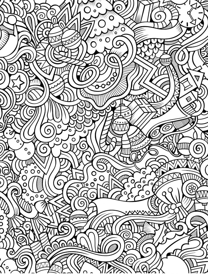 Adult Coloring Pages To Print Coloring Page Coloring Page Amazing Grown Up Pages Free Book For