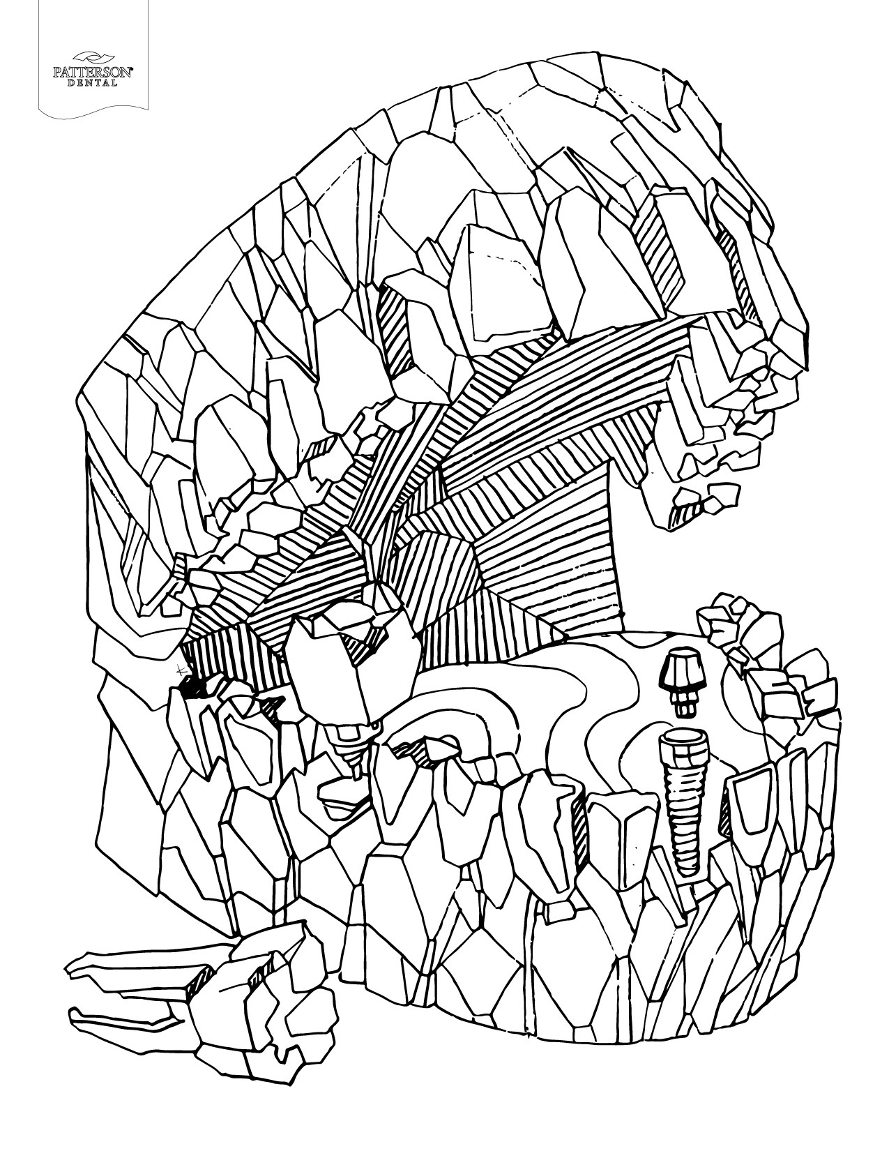 Adult Coloring Pages To Print Impressive Coloring Pages To Print Off Coloring In Humorous Medquit