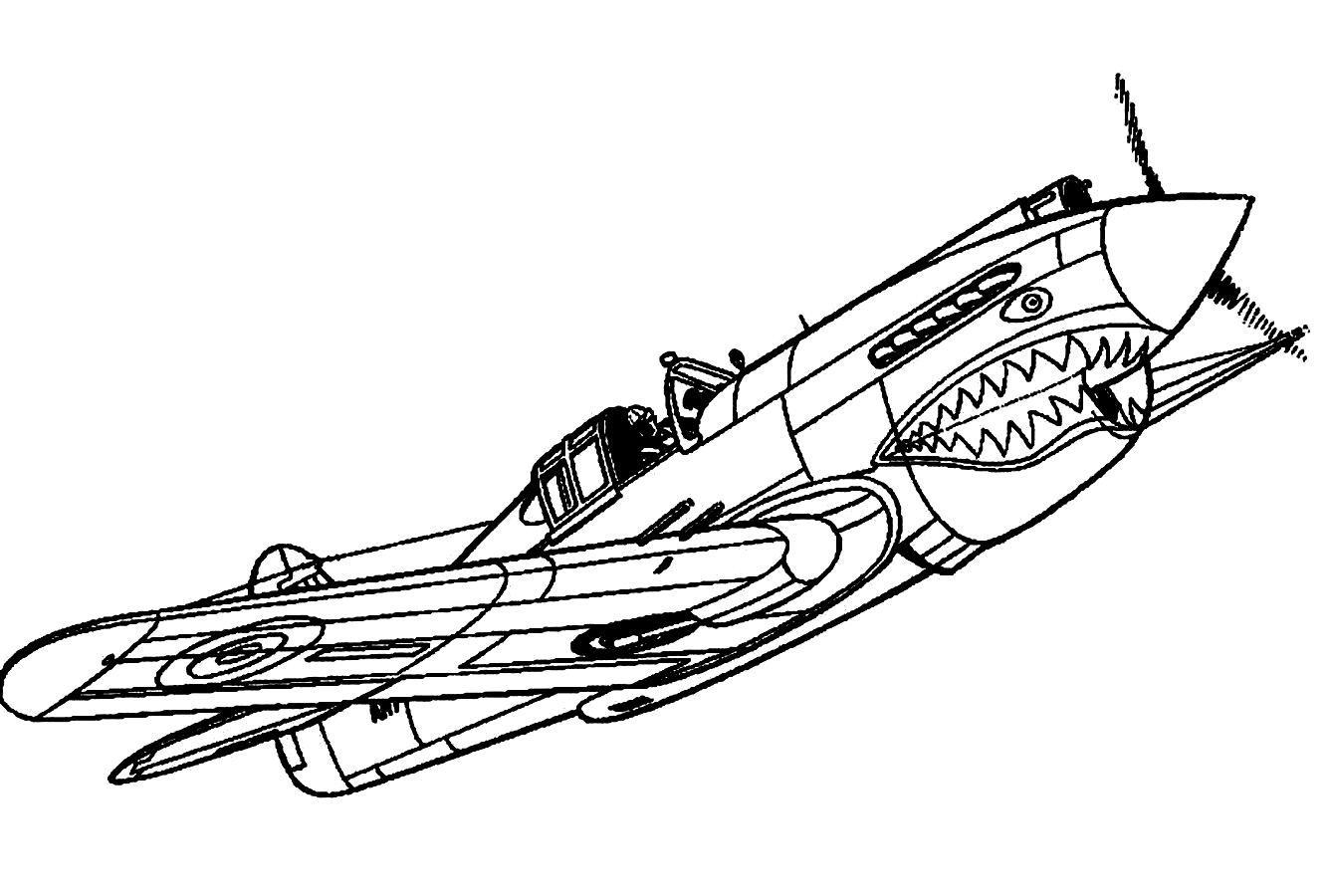 Airplane Coloring Pages Aircraft Coloring Pages For Adults Airplane Preschool Toddlers Lego