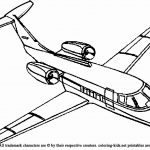 Airplane Coloring Pages Airplane Coloring Pages Best Enormous For Preschool Excellent Plane