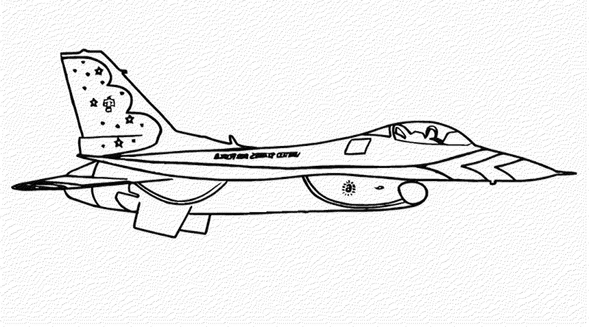 Airplane Coloring Pages Army Airplane Coloring Pages Png Ssl 1 Jet Telematik Institut