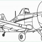 Airplane Coloring Pages Astonishing Pics Of Airplane Coloring Pages Coloring Pages