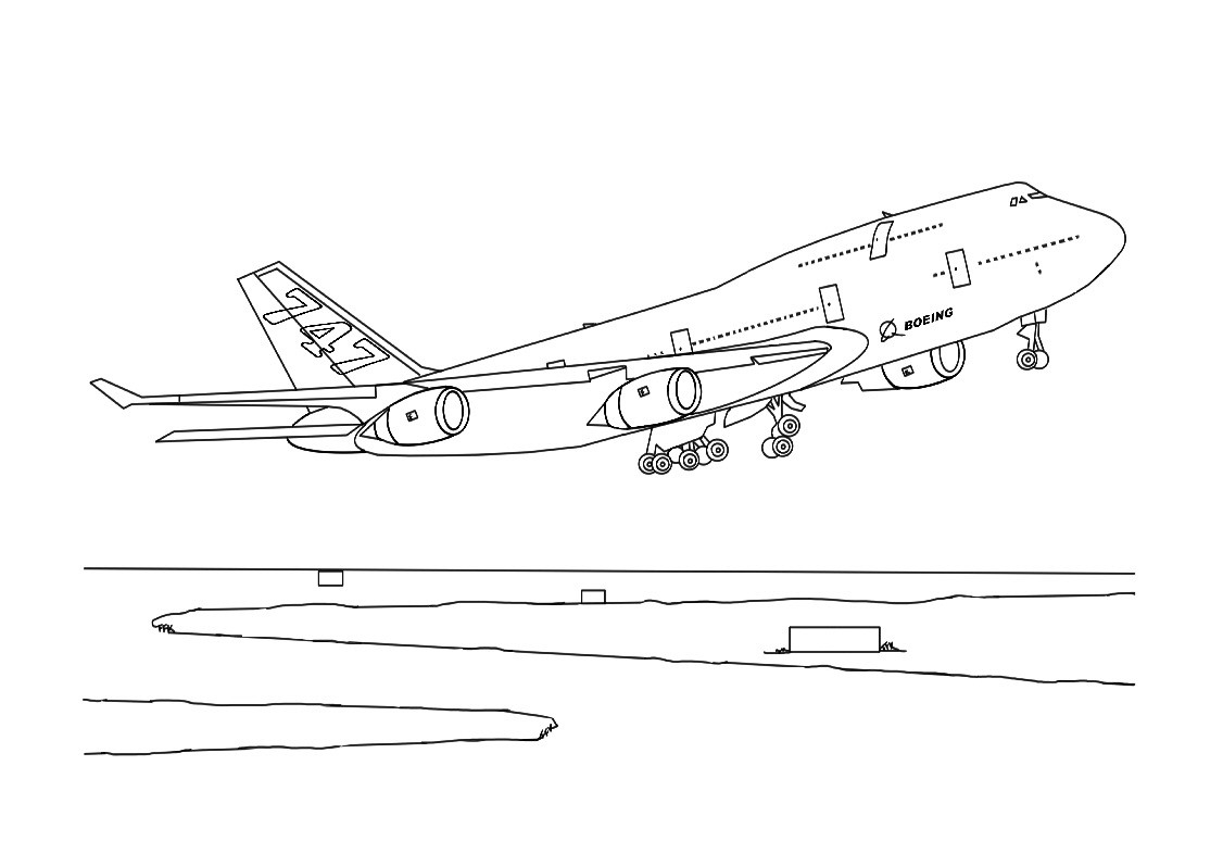 Airplane Coloring Pages Planes Movie Bulldog Coloring Pages Elegant Free Printable Airplane