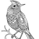 Animal Mandala Coloring Pages Animal Coloring Pages Pdf Luxury Stock Animal Mandala Coloring Pages
