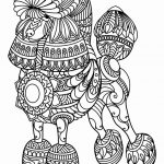 Animal Mandala Coloring Pages Animal Mandala Coloring Pages 18 I Animal Coloring Pages Pdf Fresh