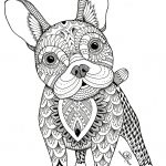 Animal Mandala Coloring Pages Animal Mandala Coloring Pages I7 Animal Mandala Coloring Pages