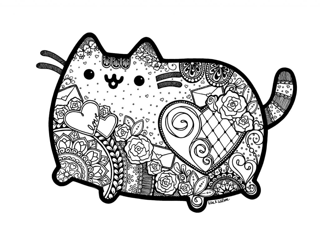 Animal Mandala Coloring Pages Coloring Pages Animal Mandala Coloring Pages Best Of You Can View