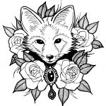 Animal Mandala Coloring Pages Coloring Pages Mandala Games Online Kids Videos Free Formals