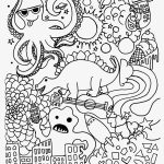 Animal Mandala Coloring Pages Elephant Coloring Pages National Geographic Hard 20 Fascinating