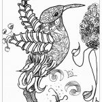 Animal Mandala Coloring Pages Mandala Coloring Pages Of Animals Zabelyesayan