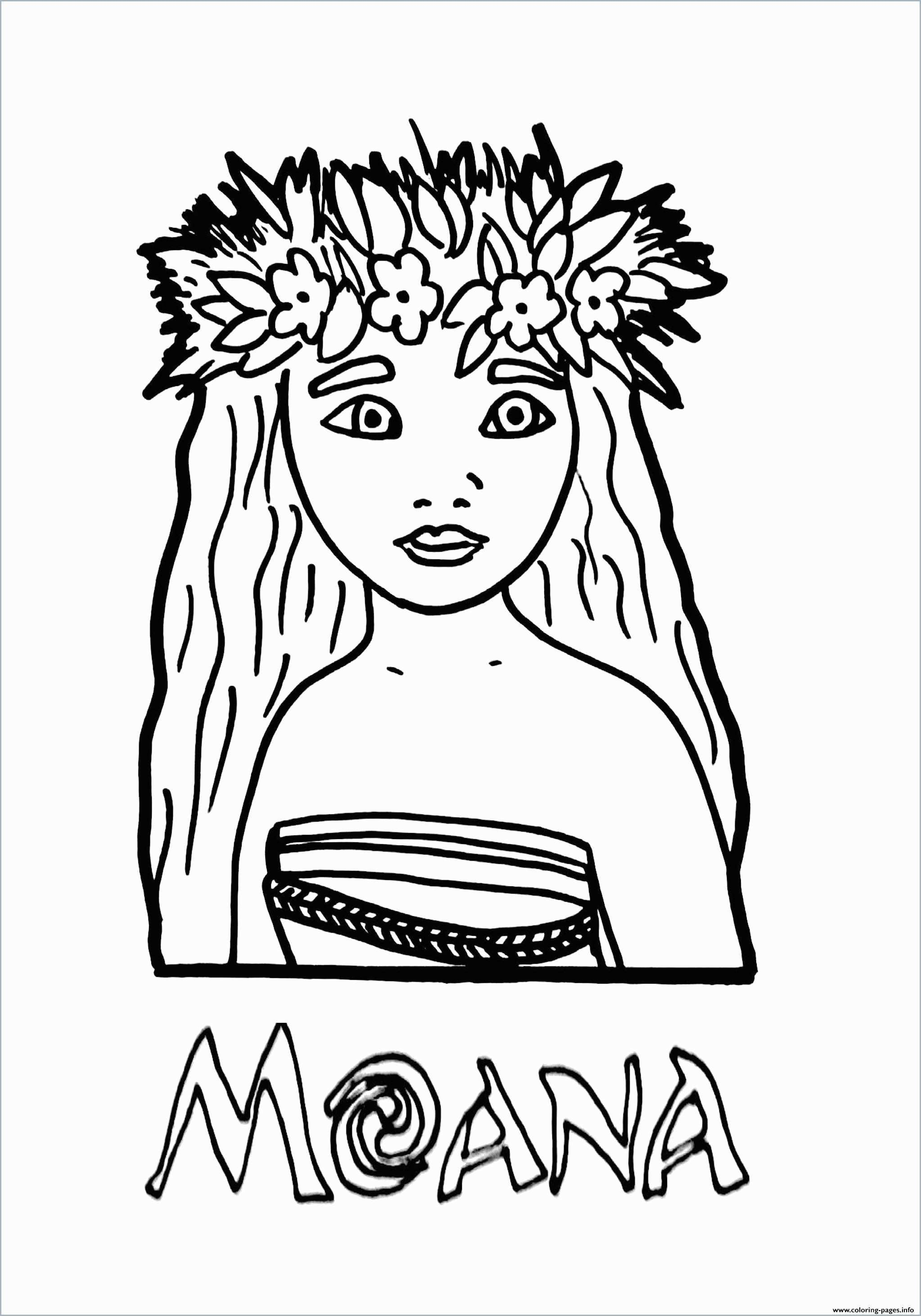 Anna Coloring Pages Inspirational Santa Anna Coloring Page Tintuc247