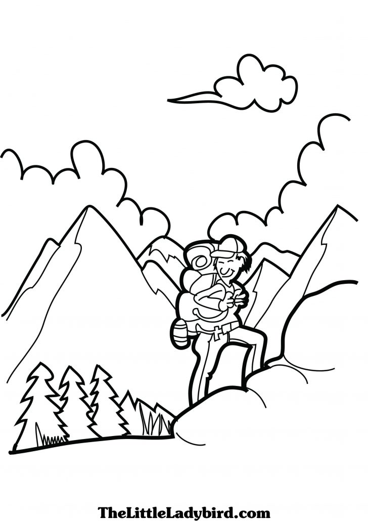 Backpack Coloring Page Backpack Coloring Pages Com 24803508 Attachments Csengerilaw