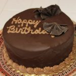 Best Chocolate Birthday Cake 40 Very Delicious And Yummy Chocolate Cake Images For Cake Lovers