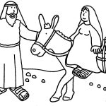 Bible Story Coloring Pages Bible Coloring Pages With Free Also Jesus Kids Image Number 7759
