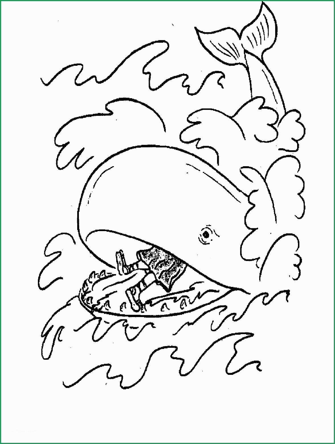 Bible Story Coloring Pages Free Bible Story Coloring Pages Awesome Free Printable Jonah And The