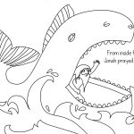 Bible Story Coloring Pages Preschool Bible Story Coloring Pages Monesmapyrene