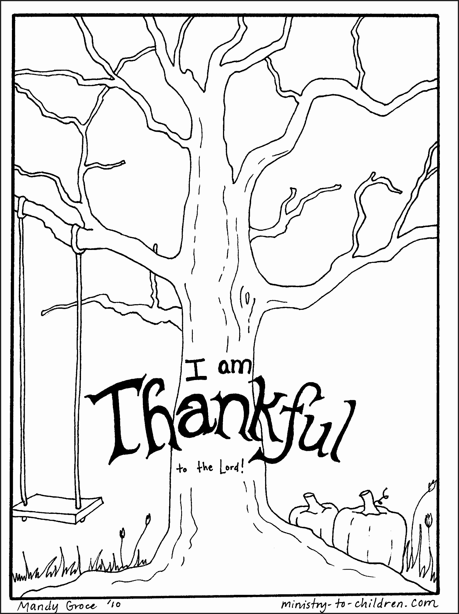Bible Story Coloring Pages Samson Bible Story Coloring Pages Fun Time
