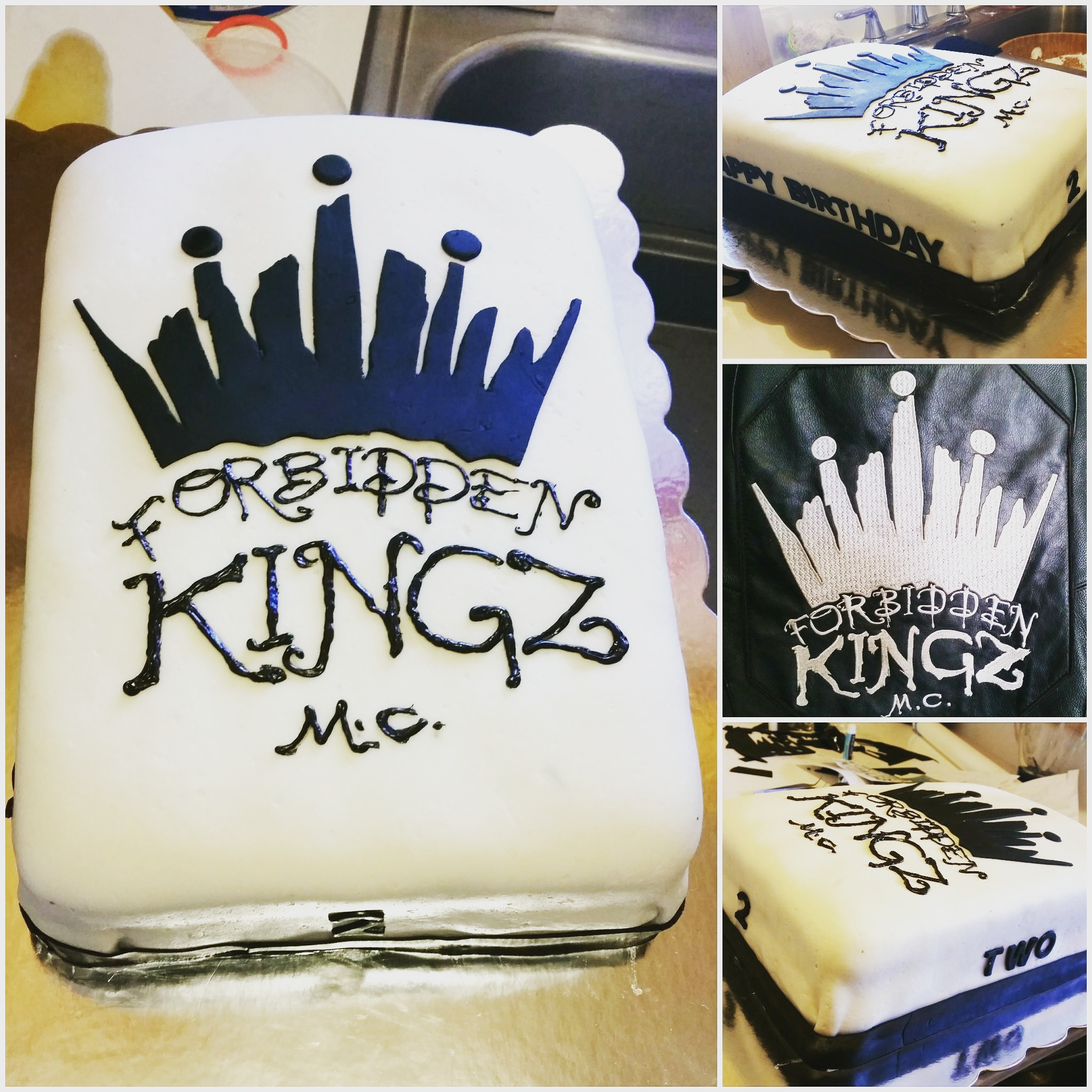 2048 X In 23 Inspiration Image Of Birthday Cake For Man