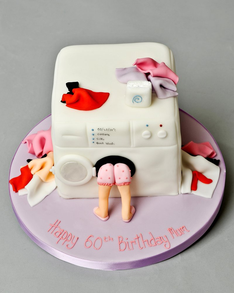 Birthday Cake For Women 8 61 Years Old Birthday Cakes For Women Photo Elegant 50th