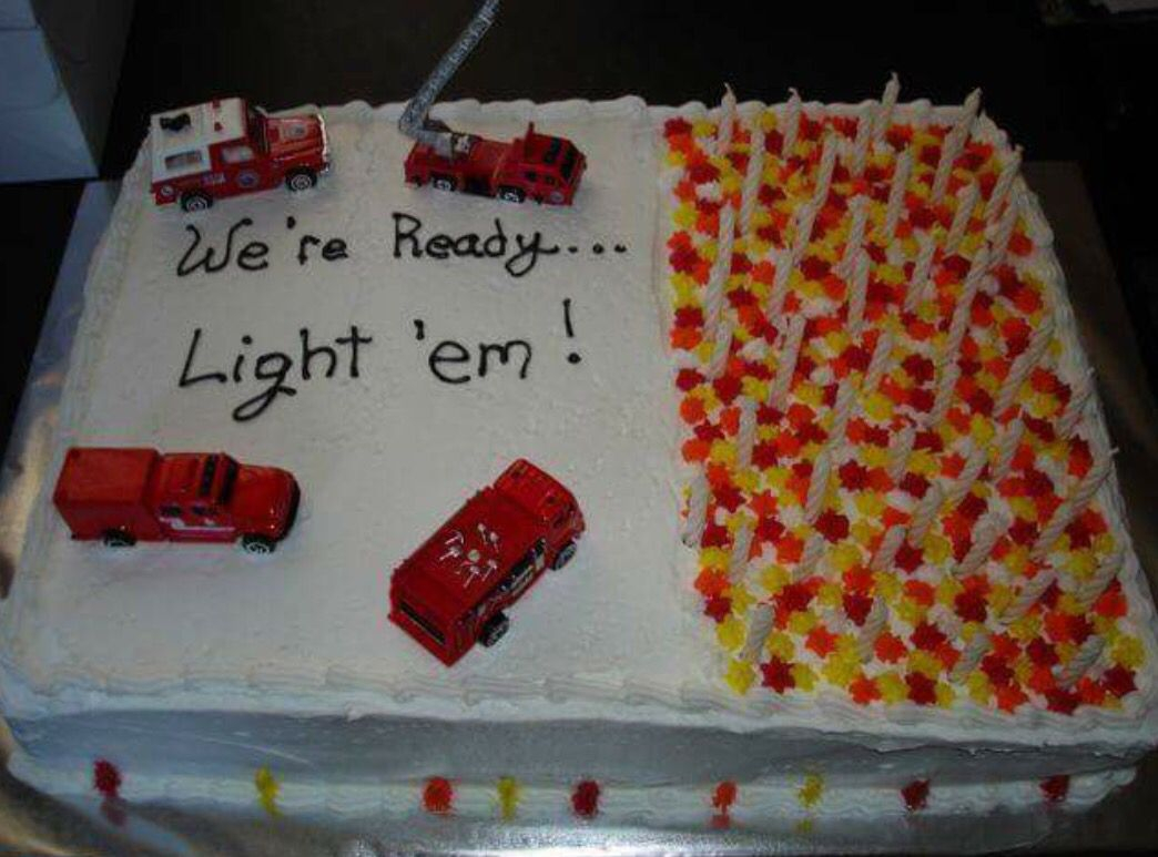 Birthday Cake Funny 30th Birthday Cake Idea Party Ideasthemes Pinterest Birthday
