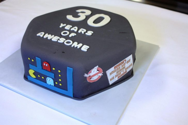 Birthday Cake Funny Funny 30th Birthday Cake Ideas Protoblogr Design 30th Birthday
