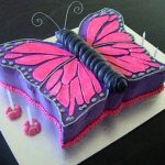 Birthday Cake Ideas For Girls Birthday Cakes For Girls Youtube