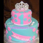 Birthday Cake Ideas For Girls Birthday Party Cake Ideas For Girls Youtube