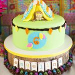 Birthday Cake Ideas For Girls Girls Birthday Cakes Popsugar Family