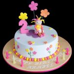 Birthday Cake Image Buy Toddler Birthday Cake For Boys Online At Best Prices From Guntur