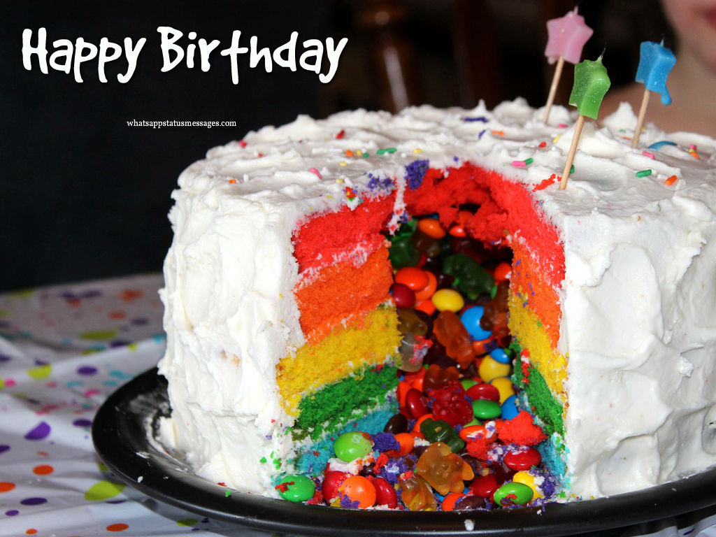 Birthday Cake Images Free Download 199 Birthday Cake Images Free Download In Hd Flowers Candle