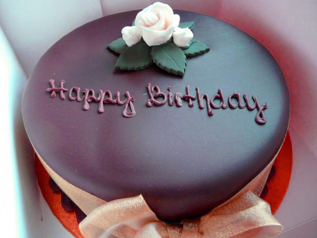 Birthday Cake Images Free Download 271 Birthday Cake Images With Name For You Friends Download Here