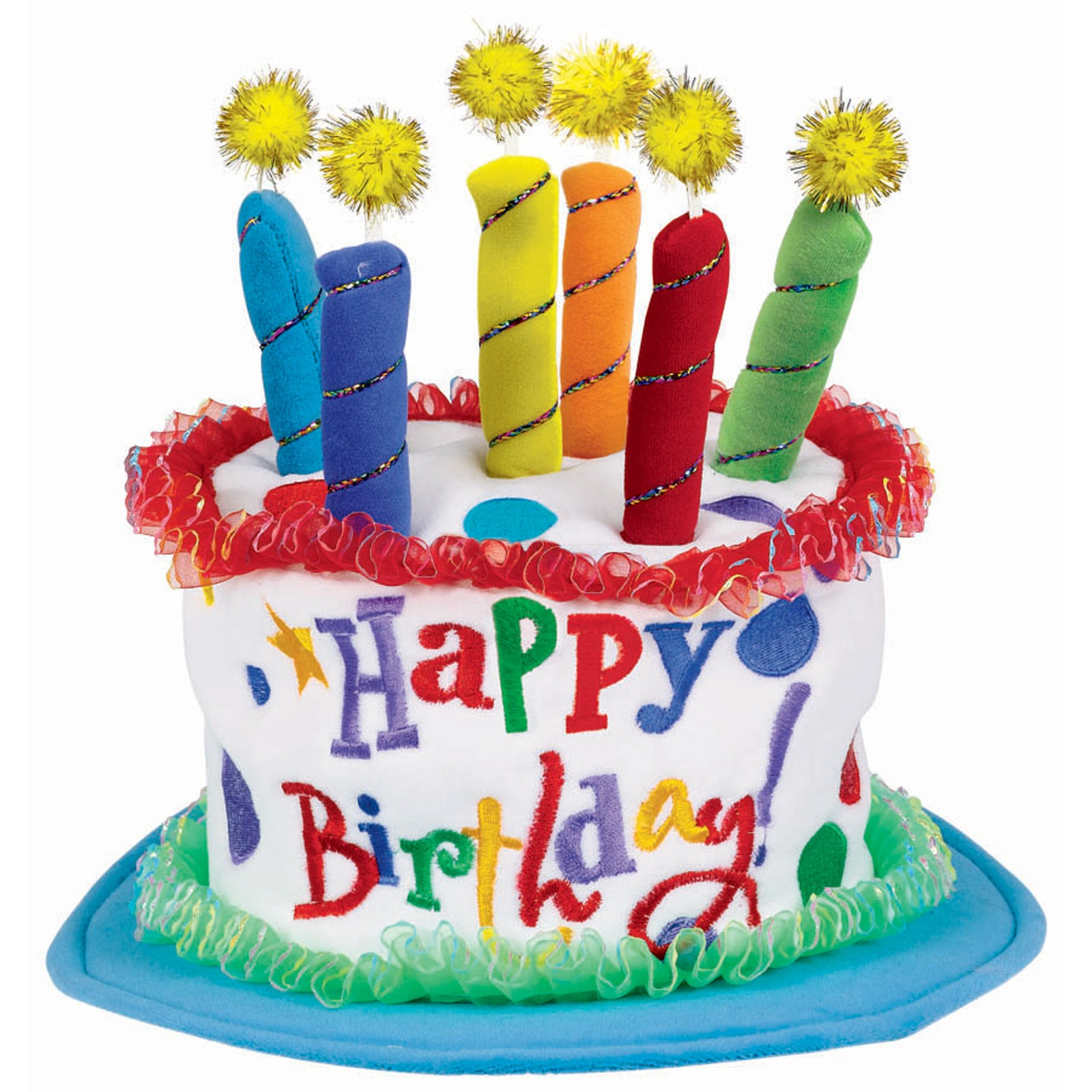 Birthday Cake Images Free Download Free Image Birthday Cake Download Free Clip Art Free Clip Art On