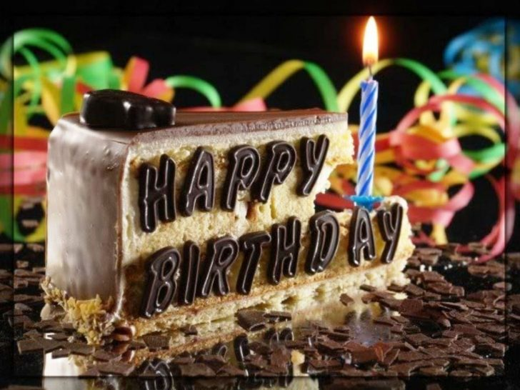 Birthday Cake Images Free Download Happy Birthday Cake Images Hd Free Download Wallpapers Hd For Mobile