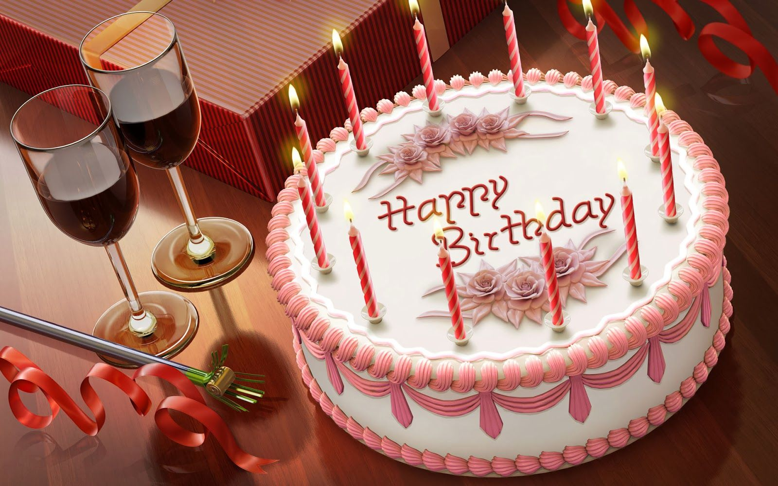Birthday Cake Images Free Download Images For Happy Birthday Cakes Hd Free Download Loveable Cakes