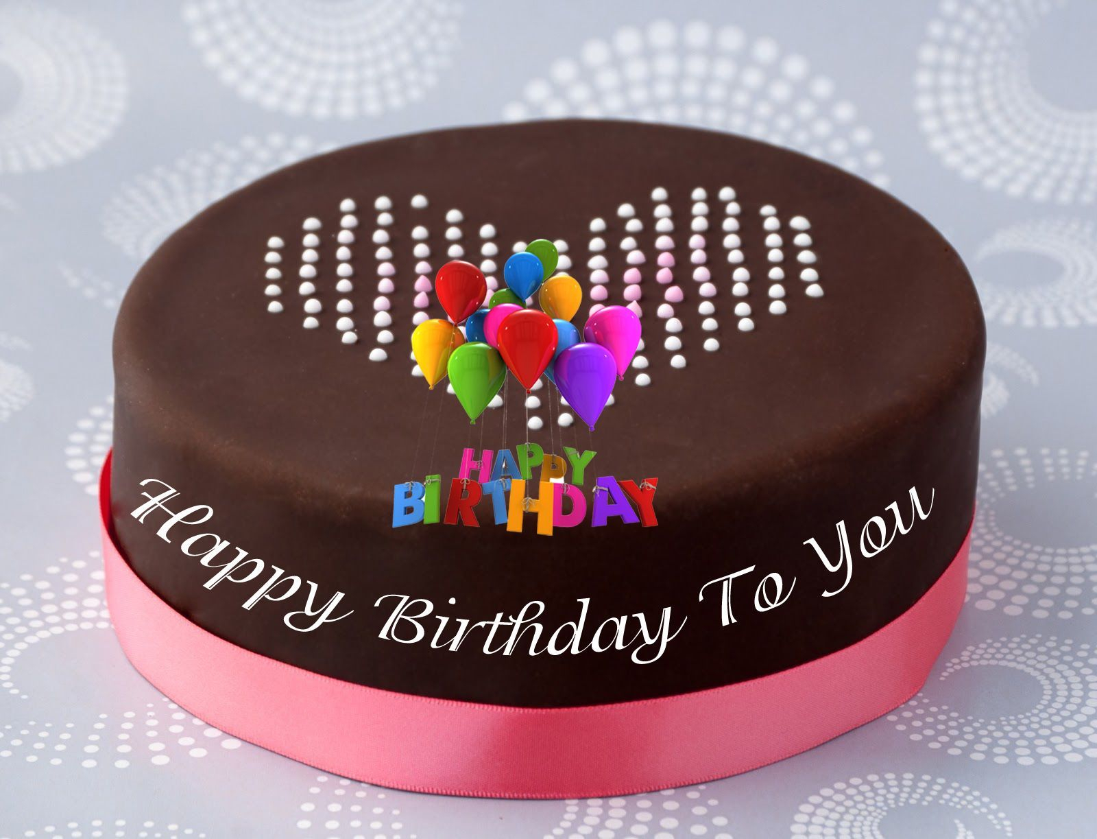Birthday Cake Images Free Download Pin Laura Thomas On Happy Birthday Quotes I Like Pinterest