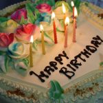Birthday Cake Pic Download 199 Birthday Cake Images Free Download In Hd Flowers Candle
