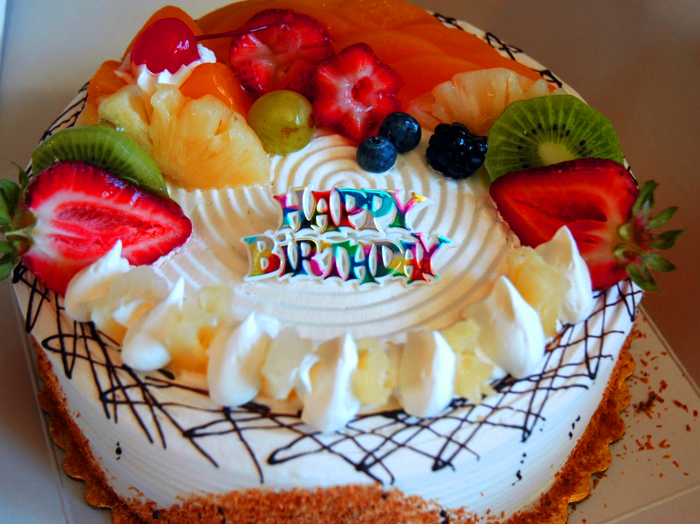 Birthday Cake Pic Download 271 Birthday Cake Images With Name For You Friends Download Here